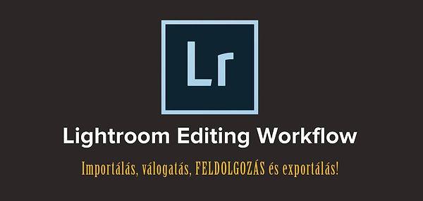 lightroom_workflow.jpg
