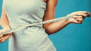 Lose That Covid Weight; LIPO-B INJECTIONS
