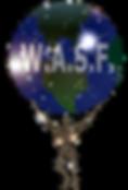 WASF LOGO_modificato.png