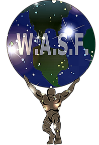 WASF LOGO_modificato.png