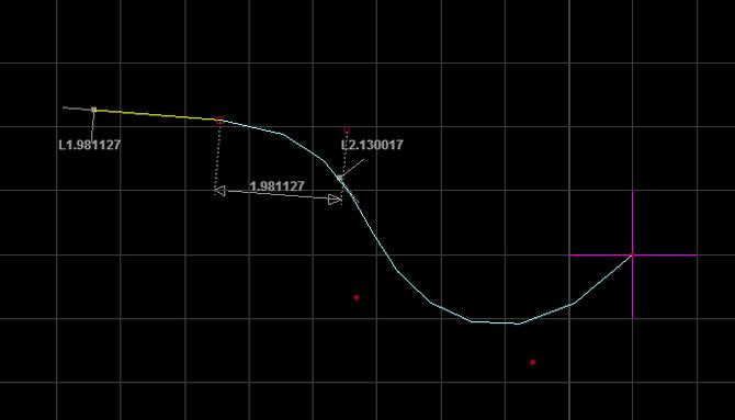translateUVN Deformer - Unlimited Range