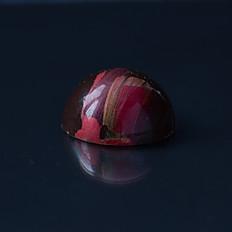 Raspberry Dark Chocolate