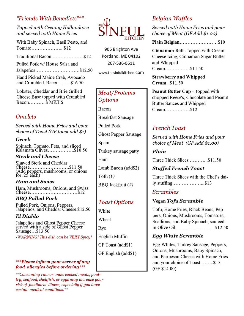 brunch menu 2-7-20.jpg