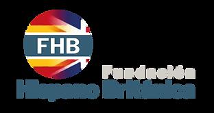logo-fhb.png
