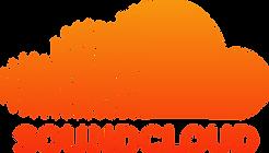 png-clipart-logo-soundcloud-graphics-des