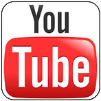 youtubepng.png
