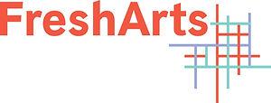 fresh-arts-logo-rgb.jpg