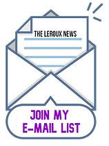 join email list.png