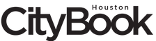 Houston CITYBOOK logo.png