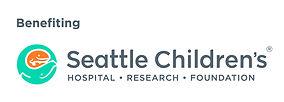 Children's Hospital Logo.jpg
