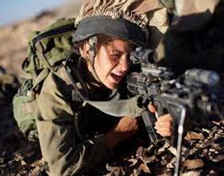 Woman soldier.jpg