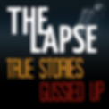 The-Lapse-Logo-1400-Blue-Rasterized-2-co