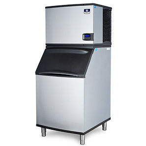 Manitowoc ice machine image.jpg