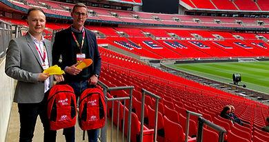Wembley 4.jpg