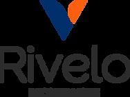 Rivelo Logo
