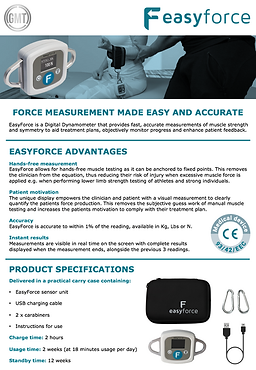 EasyForce Product Information Sheet.png