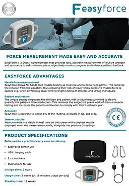 EasyForce Product Information Sheet.png