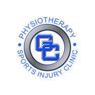 GC Physiotherapy.png