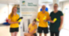 Nottingham Sports Injury Clinic.jpg