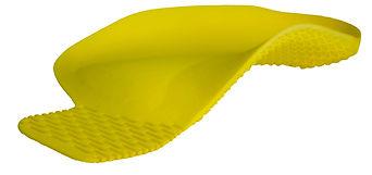 Phits 3D Print