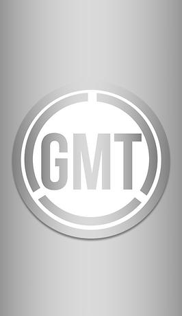 Gait and Motion Technlogy Ltd