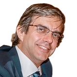 Dr Alessandro Nanussi.png