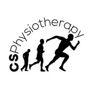 CSPhysiotherapy.png