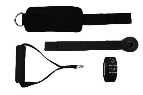EasyForce Accessory Pack