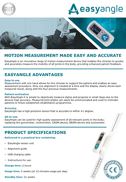 EasyAngle Product Overview.png