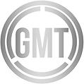 Gait and Motion Technology Ltd