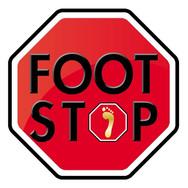 Foot Stop.jpg