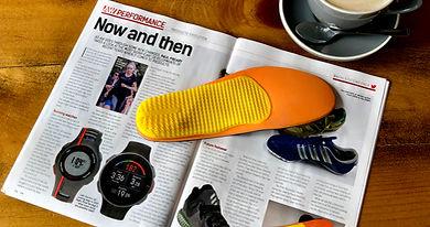 Athletics Weekly.jpg