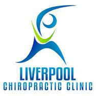 Liverpool Chiropractic Clinic.jpg