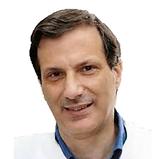 Dr Ettore Accivile.png