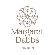 Margaret Dabbs.jpg