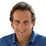 Dr Luca Ortensi.png