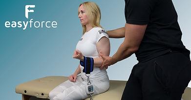 Elbow Flexion Measure.jpg