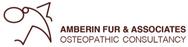 Amberin Fur.png