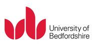 Bedfordshire.jpg