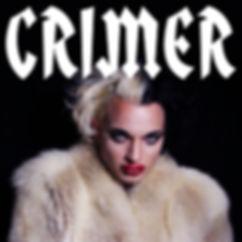 crimer-brotherlove_ep_v1.jpg