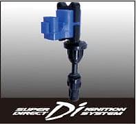 ダイレクトイグニッション SF-DIS-009 商品ページへ