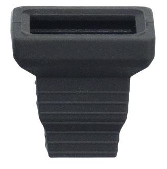 電源シリーズ用補修パーツ USBカバー
