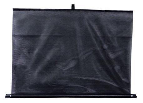 ロールフィットスクリーンプラス RF-073本体
