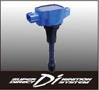 ダイレクトイグニッション SF-DIS-102 商品ページへ