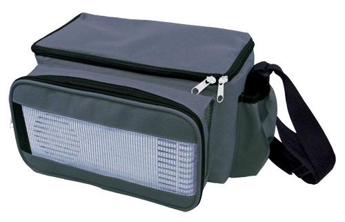 冷却ユニット付き保冷バッグ 冷庫ちゃんミニ_本体