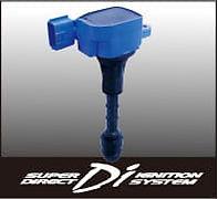 ダイレクトイグニッション SF-DIS-101 商品ページへ