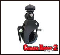カメラホルダーの画像