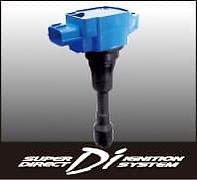 ダイレクトイグニッション SF-DIS-103 商品ページへ