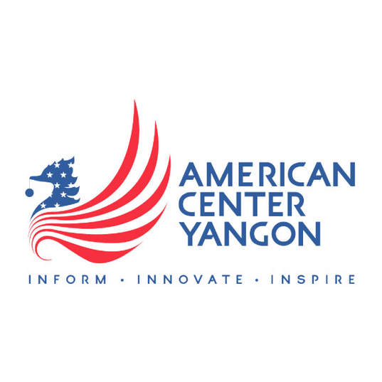 American Center Yangon.jpg