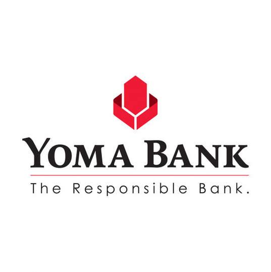 YomaBank.jpg
